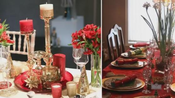 ВИДЕО: Нека блесне божикната трпеза – да го прославиме христовото раѓање