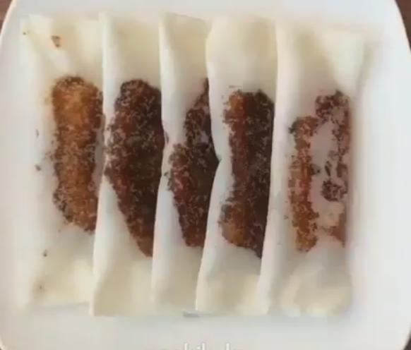 ВИДЕО РЕЦЕПТ: Палачинки со лиснато тесто – рецепт кој го освои светот