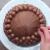 ВИДЕО: Чоколадна торта за чиста десетка