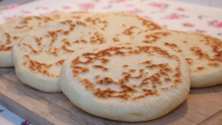 Турски лепињи за брз појадок – топло, крцкаво и вкусно