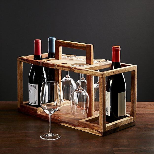ФОТО: Отворивте шише вино? – направете нешто ФЕНОМЕНАЛНО за домот со тапите