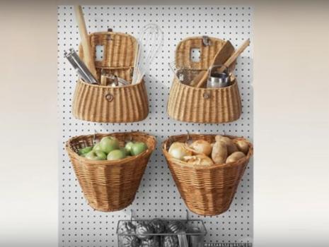 Кујната ја прави куќата дом: Неверојатни декорации за омиленото катче