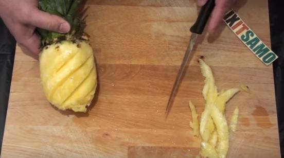 Ќе се изненадите како го изведе тоа: Супер трик за кујната