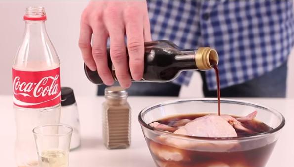 Ќе се шокирате од овие кока-кола трикови – генијално