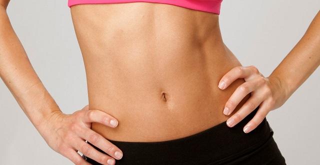Стомачни се прават во кујна: Решете се од салото на стомакот – опасно е!
