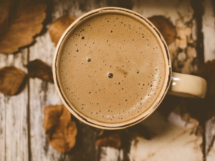 Наместо кафе, испијте шолја какао – Помага за голем здравствен проблем