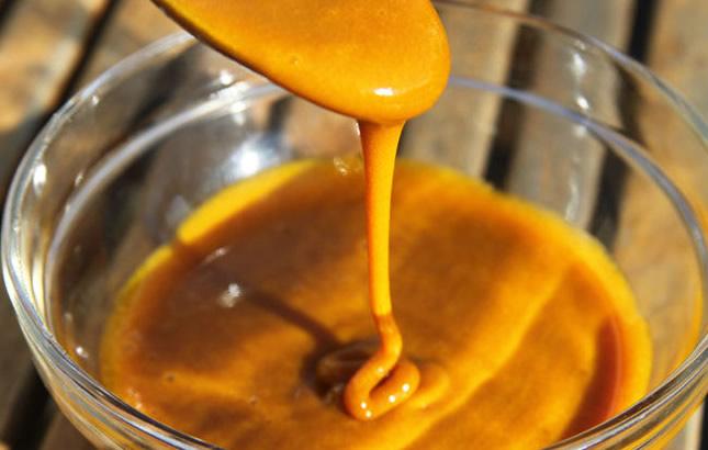 САМ СВОЈ ЛЕКАР: Направете сок кој лечи се од глава до пети