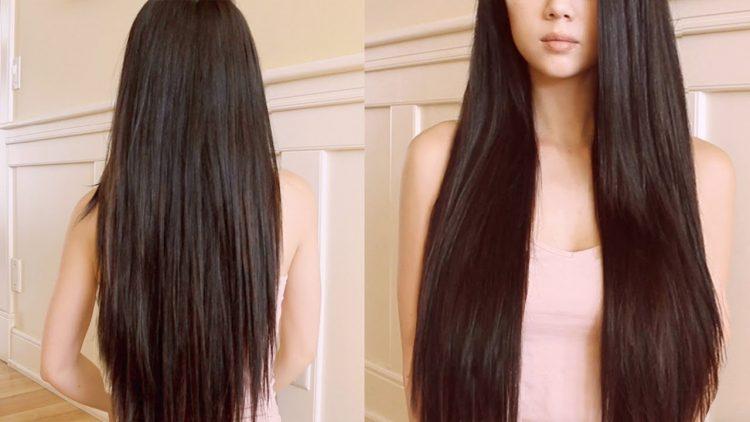 100% ефикасно: Маска со која косата ќе ви расте како луда