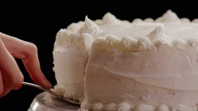 Торта Меланија – кралски десерт кој стана хит