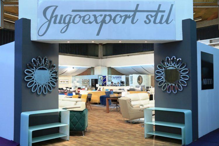 Југоекспорт Стил ги објави саемските мебел попусти – Погледнете ја најдобра понуда досега
