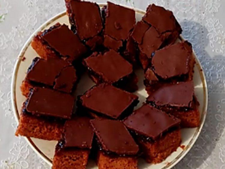 Мали трикови за највкусни колачи – вака ќе биде мек и вкусен