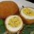 РЕЦЕПТ ЗА СЕКОЈА ПОФАЛБА: Полнети поховани јајца