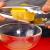 ВИДЕО: Трикови за во кујна кои ќе ви заштедат време