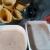 По рецептот на Баба: Направете највкусен домашен сладолед