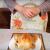 КРЦКАВО ОДОЗГОРА, МЕКО ОДВНАТРЕ: Како да испечете совршено пиле?