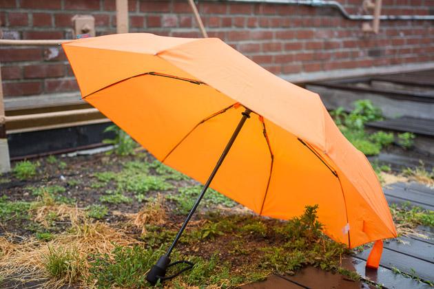 Никаде без чадор – УХМР најавува невреме