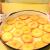 ВКУСОТ НА ЛЕТОТО: Царски колач со праски