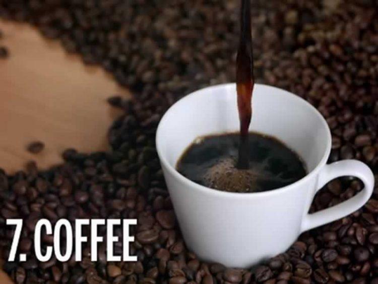Феноменален вкус: Ликер од кафе