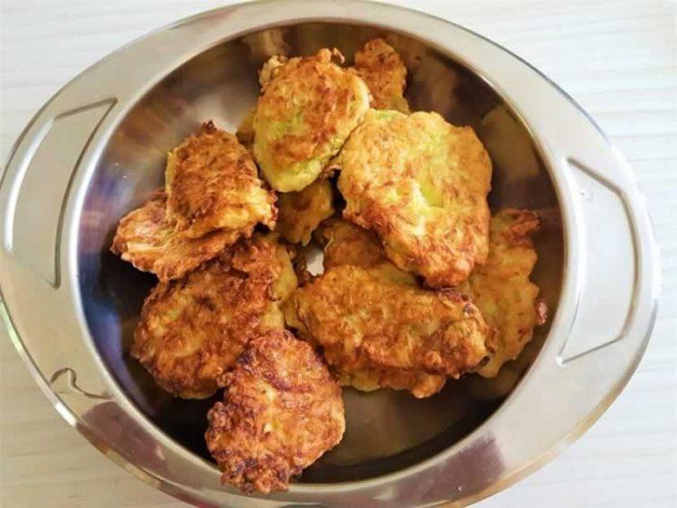 Вкусни полнети уштипци – брз деликатес од рано наутро
