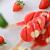 Сладолед од две состојки – евтин и вкусен