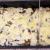 Посна мусака за празникот Архангел Гаврил – вкусен и евтин ручек