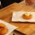 ПОВКУСНО ОД ТОПЛО-ЛАДНО: Поховани јаболки со сладолед