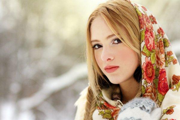 Руска тајна за убавина: Ќе изгледате 20 години помладо со 3 состојки