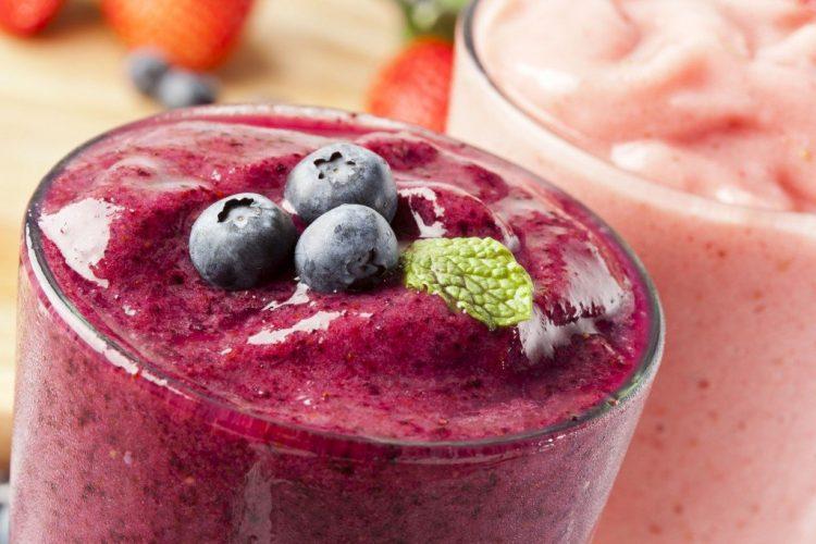 Чаша на ден и ќе бидете здрави како дрен – сок за сите здравствени проблеми