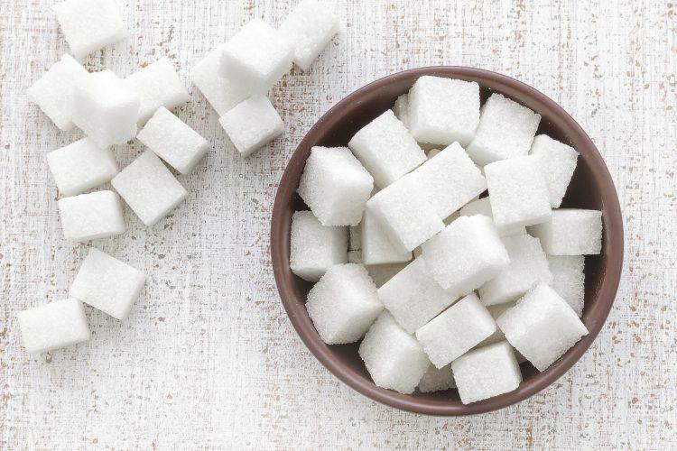 Додадете го ова во шеќерот и нема да се згрутчи никогаш повеќе