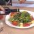 Необична салата со тесто по рецептот на српската пејачка
