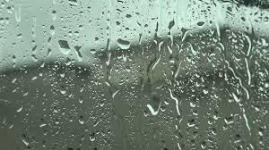 Временска прогноза: Од викендот нова промена, ќе се спасиме ли од дождот?