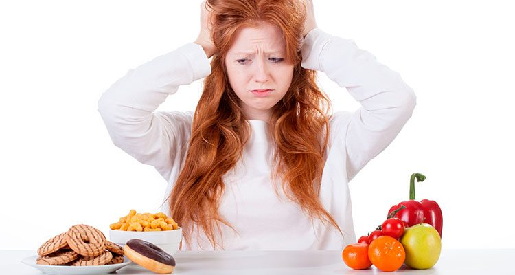 Фрлете ги таблетите – овој зеленчук е лек за главоболка, еве како делува
