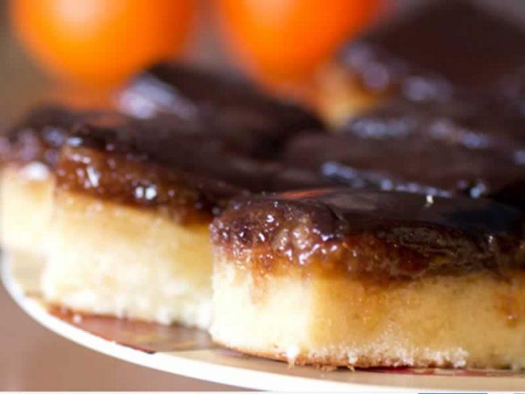 Готов за само 25 минути: Направете чоколаден колач без јајца, сладок како мед
