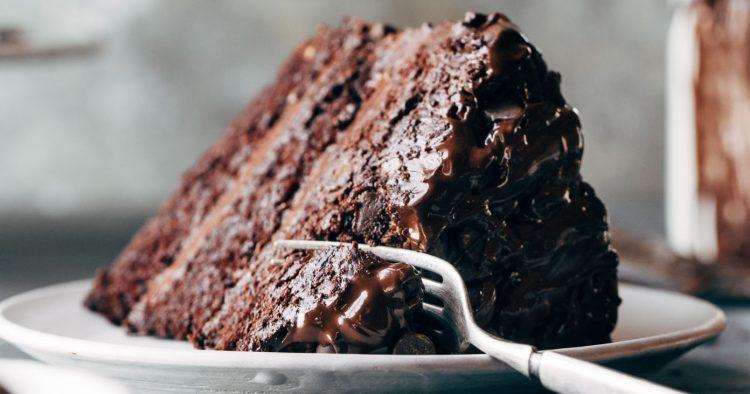 Кармен колач – вклучете го миксерот, еве што го прави посебен