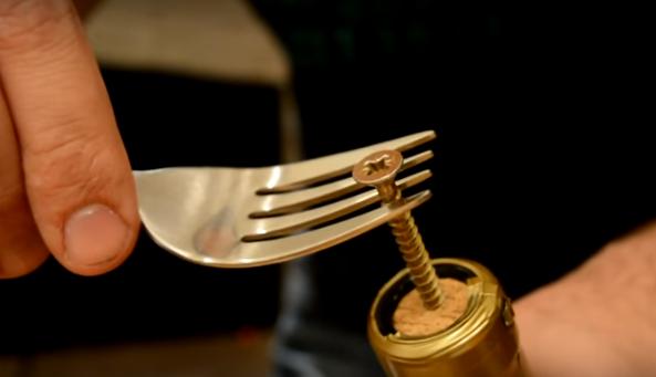Видео: Со овој трик храната ќе биде постојано свежа