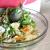 Нова идеја за тестенини: Макарони со козјо сирење