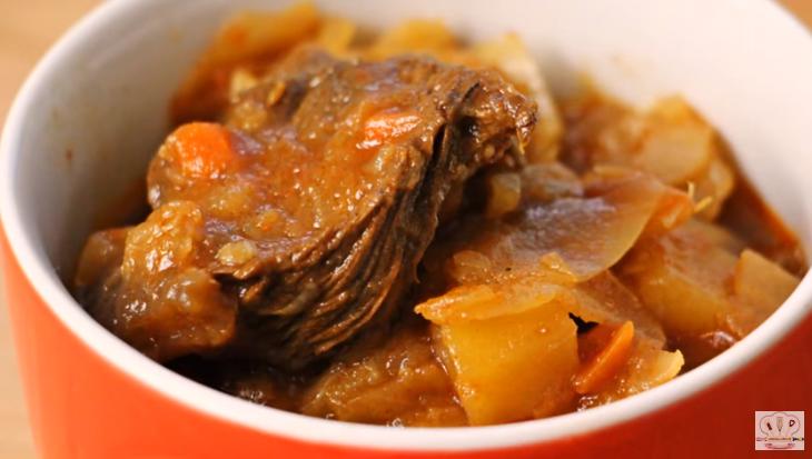 Сладок купус – здрав, едноставен и вкусен ручек