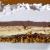 Киндер посна торта – највкусниот десерт