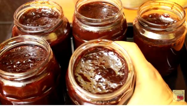 Видео: Највкусниот мармалад од сливи