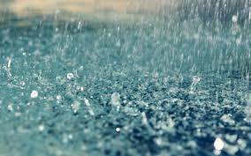 Викенд временска прогноза – надвор како да е зима, потоа следи дожд