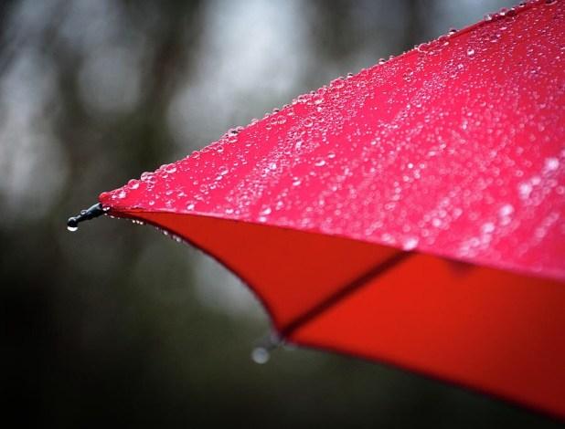 Синоќа невреме во Македонија – ќе престане ли дождот денеска?