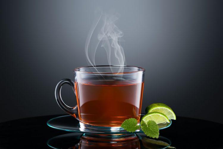 Чај против слабокрвност – бомба за телото и имунитетот