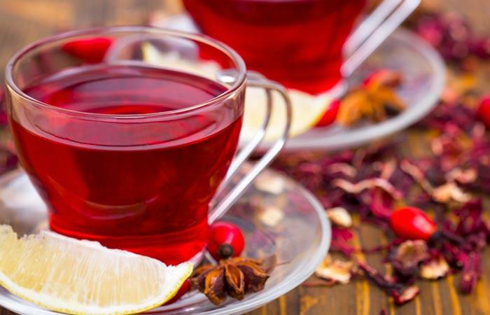 За диета, здраво срце, висок притисок – една шолја на ден и ќе бидете препородени