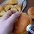 Рецепт за крофни кои секогаш успеваат