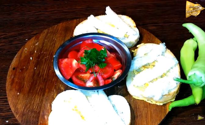 Повкусно од кајгана, јајце на око и омлет: Ова е деликатес
