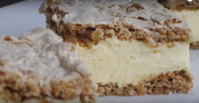 Габриела колач: Кога ќе го направите ќе треба да го заклучите фрижидерот