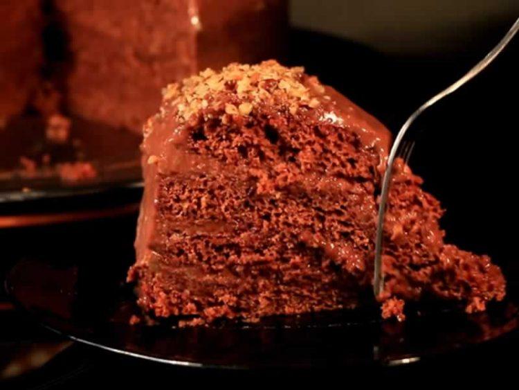 Сочна, вкусна и неодолива торта: Десерт за свечани трпези