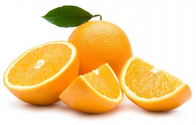 Ја фрламе а има повеќе витамин Ц од секое овошје – не правете ваква грешка