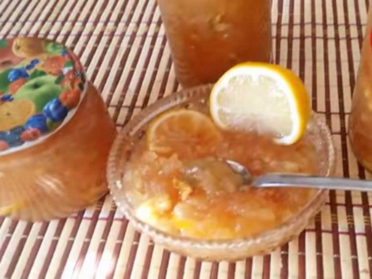 Таен рецепт за најјакиот џем од праска: Со овој додаток ќе добиете единствен вкус!