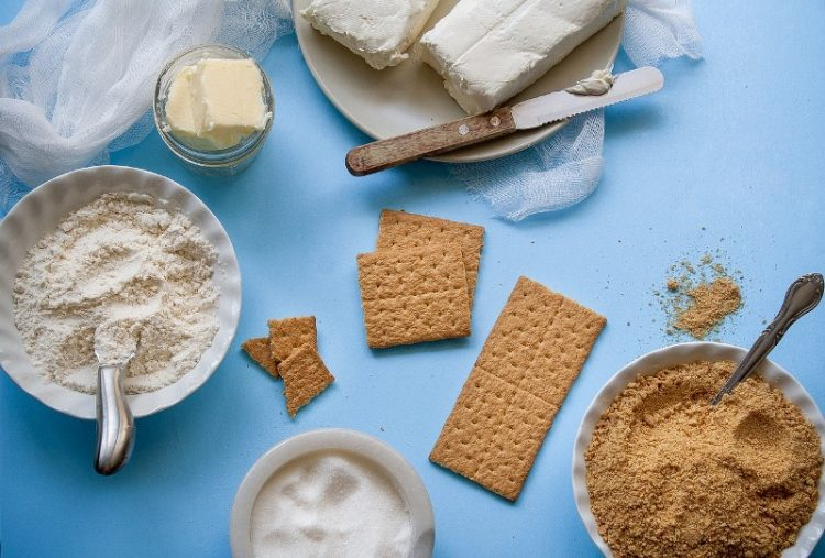 На�добар рецепт за љубителите на кокос – Торта без печење